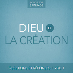 Volumes_1_French_Cover_for_shopify_1024x1024
