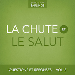 Volumes_2_French_Cover_for_shopify_1024x1024