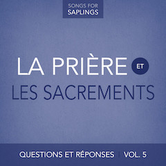 Volumes_5_French_Cover_for_shopify_1024x1024